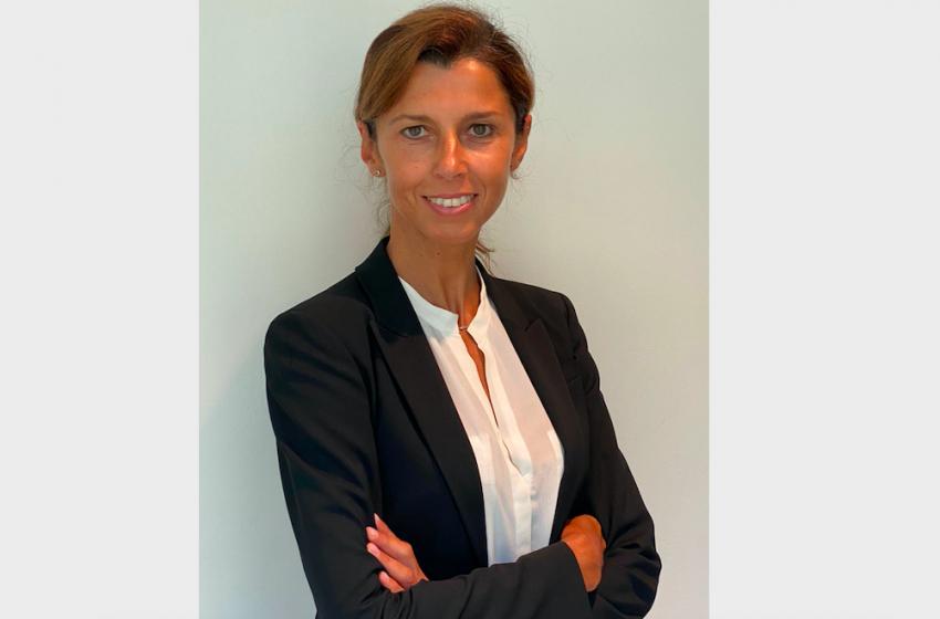 Nuova partner per il Fondo Italiano di Investimento
