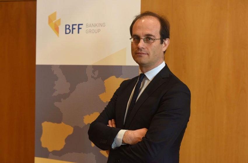BFF acquisisce DEPObank, nasce leader nello specialty finance. Gli advisor dell'operazione