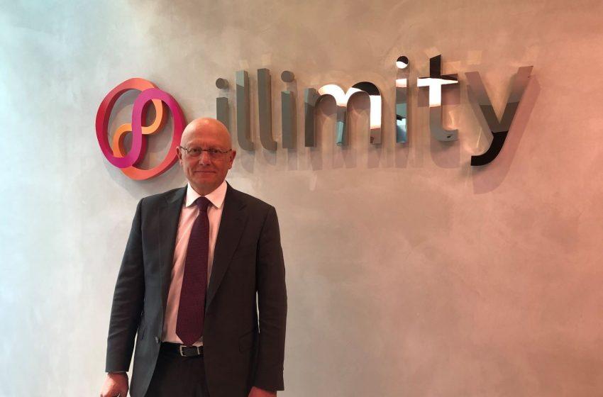 illimity, Massimo Di Carlo chief lending officer. Alessandro Ravogli nella sgr