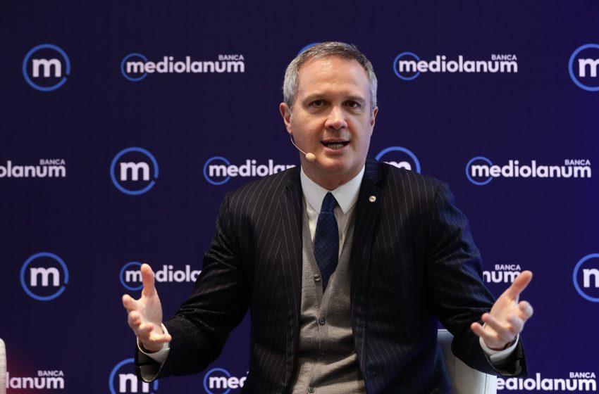 Banca Mediolanum eroga 5 milioni a Ica Foods International (Crik Crok)