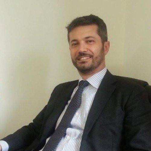 Arkios Italy al fianco dei soci di Com.Tel nella cessione a Econet