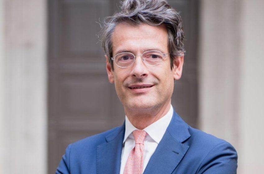 Intesa Sanpaolo, Mazzini alla guida di Pramerica, Ghidoni dg del Private Banking