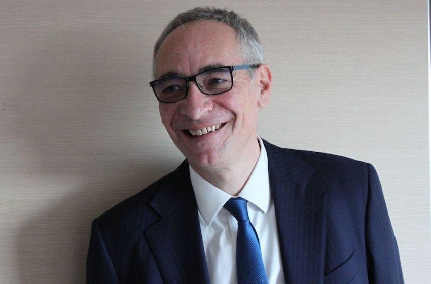 Banca Sella, Massimo Vigo nuovo amministratore delegato