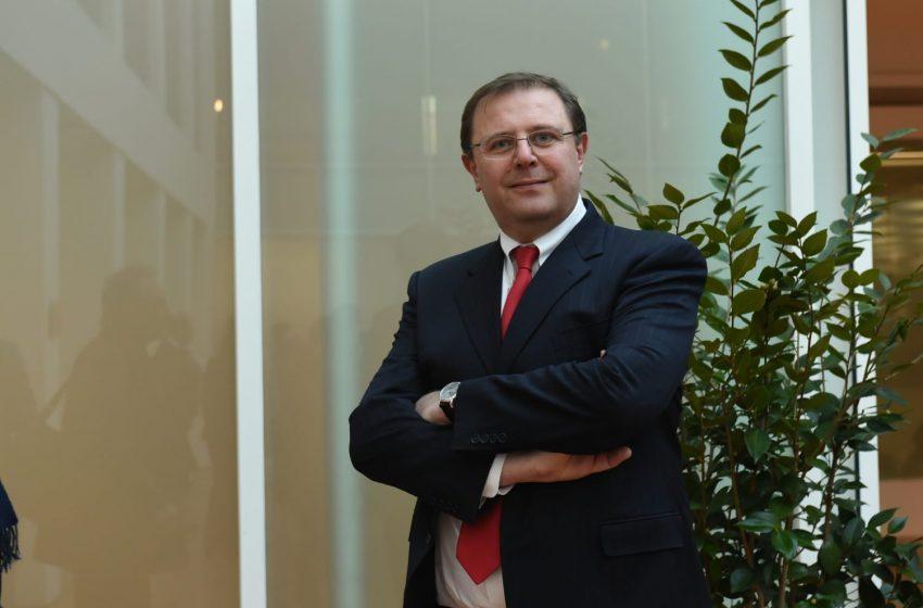 Nasce Equita Capital Sgr, focus su asset alternativi e sostenibilità