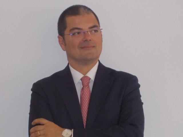 Euromerger nella cessione di Pandea a Morato Pane da parte di Granarolo
