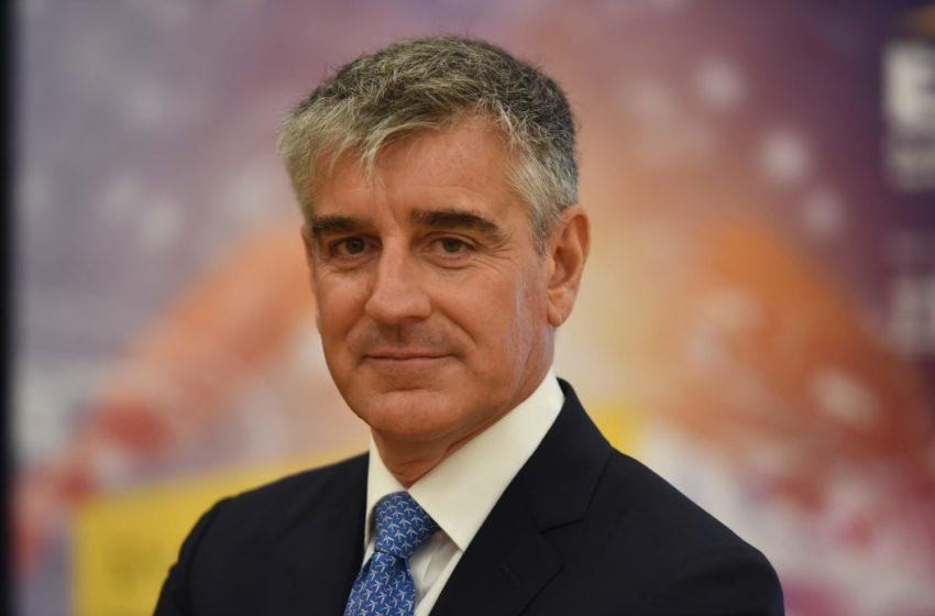 Celli acquisisce britannica MF Refrigeration. Gli advisors del deal