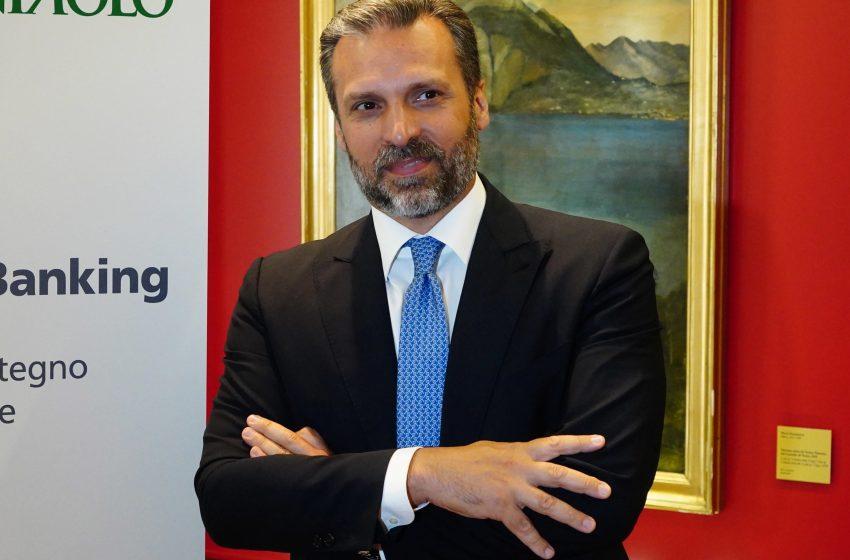 EuroItalia acquisisce Atkinsons e I Coloniali. Gli advisor del deal