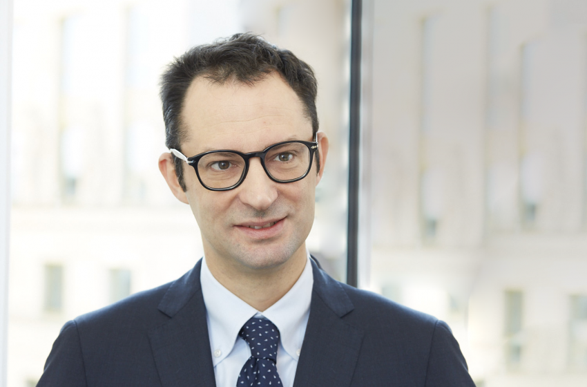 AlixPartners, Mauro Trabatti managing director turnaround and restructuring