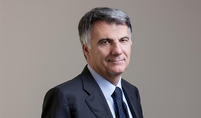 Alba Leasing cartolarizza crediti performing per 1,12 miliardi