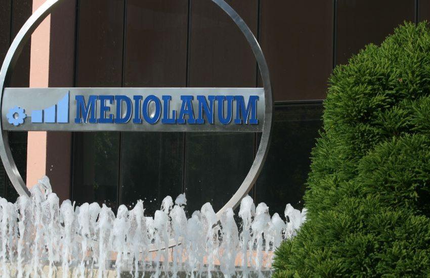Sono 27 i nuovi ingressi in Banca Mediolanum di ottobre