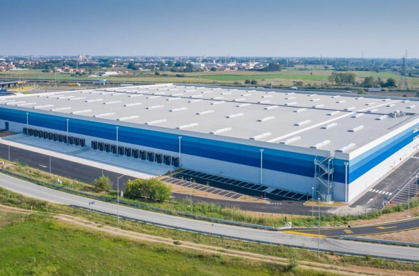 Carlyle cede asset logistici ad Axa IM-Real Assets per 270 milioni. Gli advisor