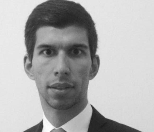 Nuovo ingresso nel team italiano di Russell Investments