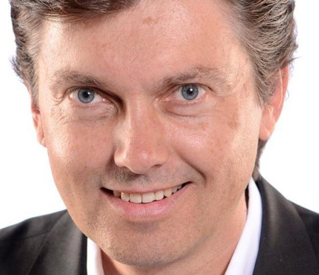 Emerisque Italia accelera sul retail e nomina responsabile Michael Specht