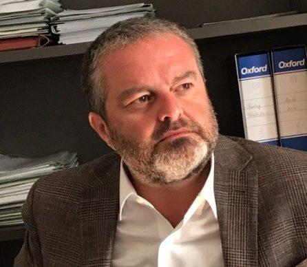 Torre sgr, Fortezza RE sale 100% del capitale, confermati i vertici