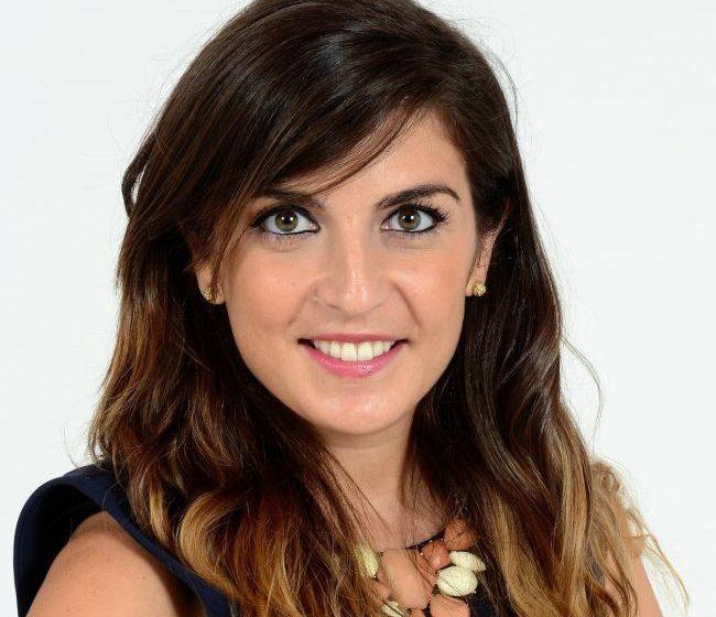 NN Investment Partners si rafforza in Italia con un nuovo ingresso