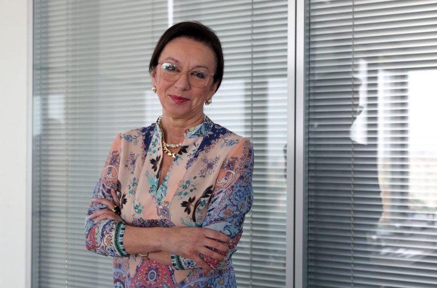 De Benedetti, Cir si fonde in Cofide, Mondardini alla guida della holding