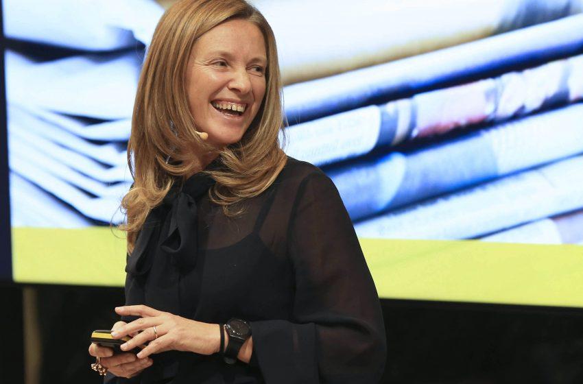La startup Homepal raccoglie 2,3 milioni. Serra tra gli investitori