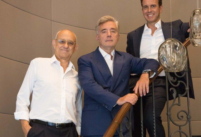 NB Renaissance Partners acquisisce maggioranza Rino Mastrotto. Gli advisors