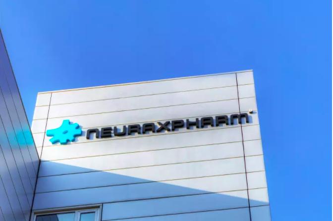 Permira compra il gruppo farmaceutico Neuraxpharm