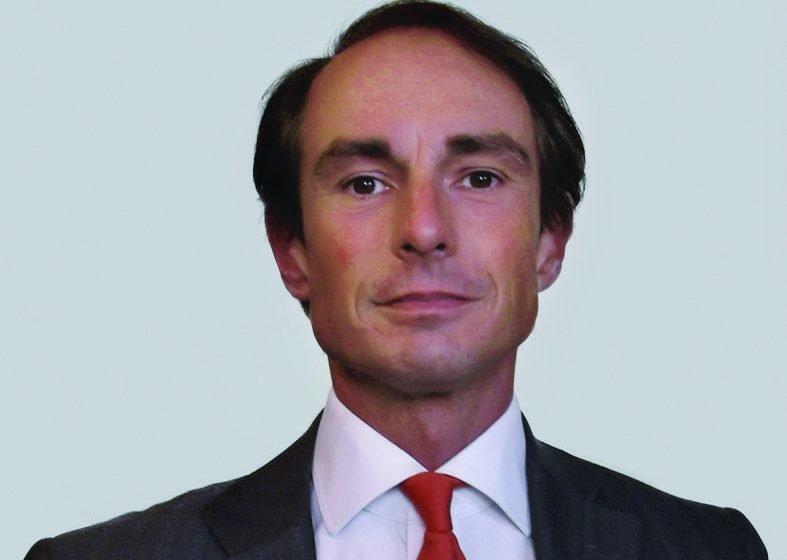 PwC Deals advisor della fusione tra Parmareggio e Agriform