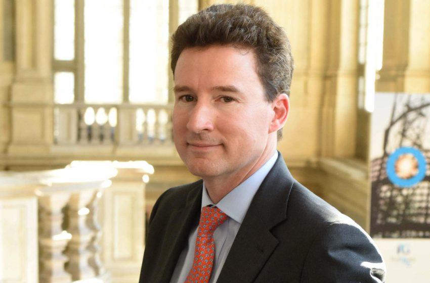 Snam, Cassa Depositi e Prestiti indica Nicola Bedin come presidente