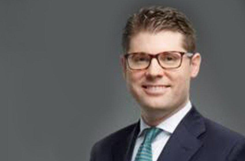 Carlyle sottoscrive bond Unifrutti da 140 milioni