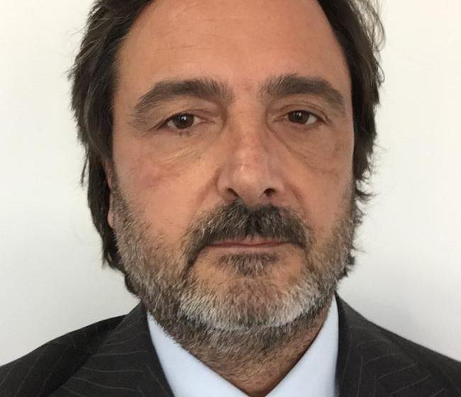 Azimut, da Credit Suisse Italy entrano Filippo e Umberto Notarcola