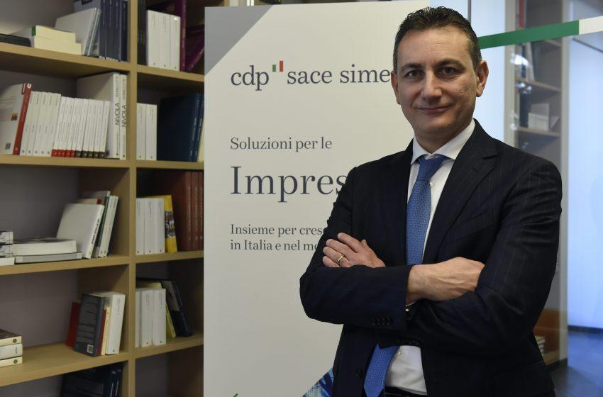Garanzia Campania Bond, emissioni per 30,7 milioni. Cdp e Mediocredito Centrale anchor investor