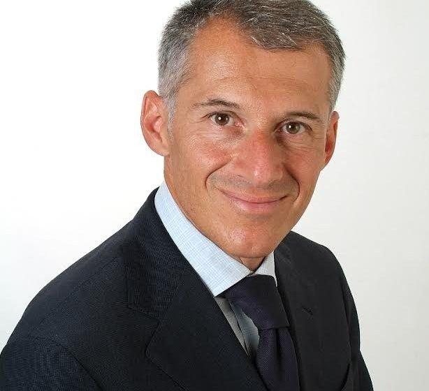 Community advisor di Rocco Commisso per l'acquisizione di Ac Milan