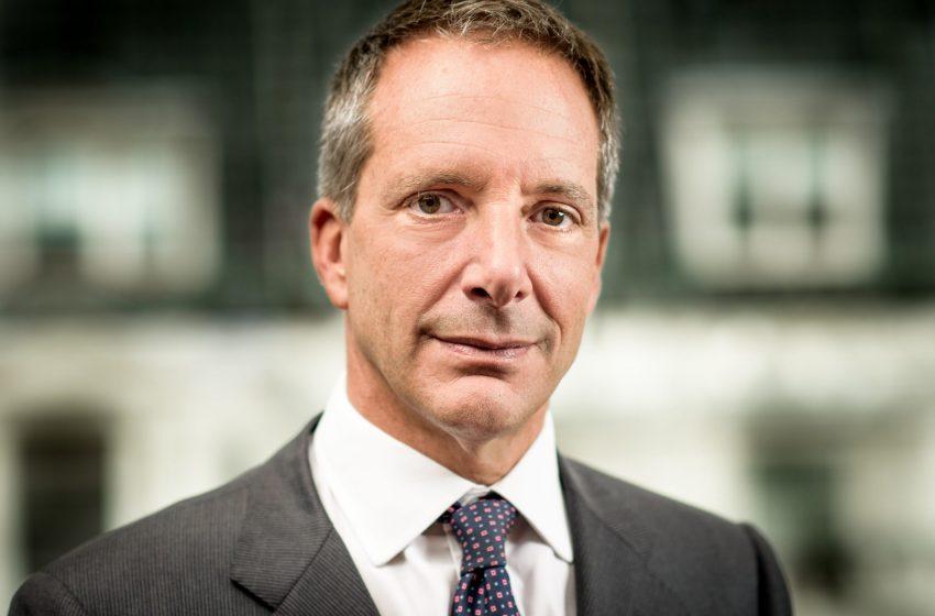 A Payden & Rygel la gestione di un mandato obbligazionario da 200 milioni