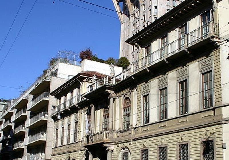 DeA Capital Real Estate compra da Kryalos immobili per 122 milioni