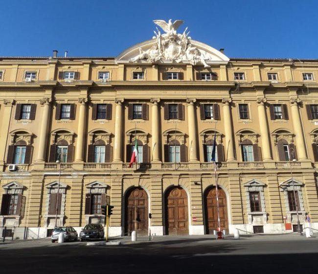Con Imi e Unicredit il Tesoro emette un nuovo Btp Italia