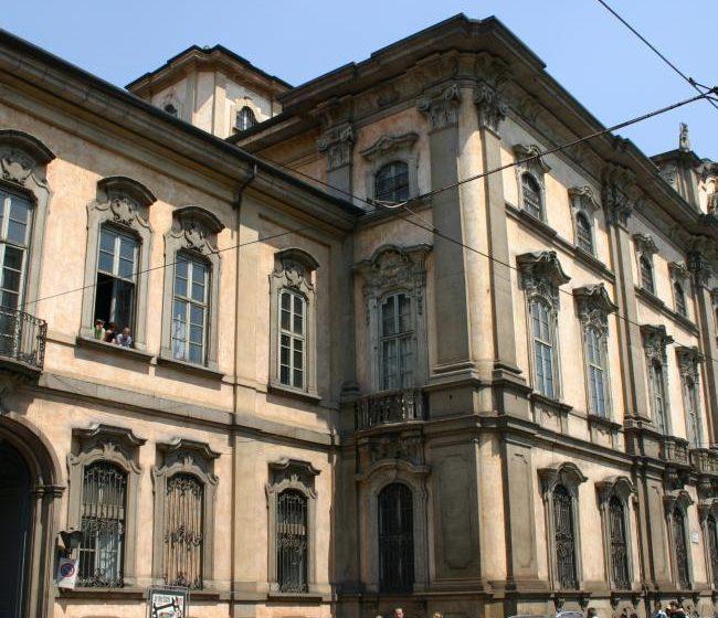 Cdp mette in vendita il portafoglio Sforzesco a Milano