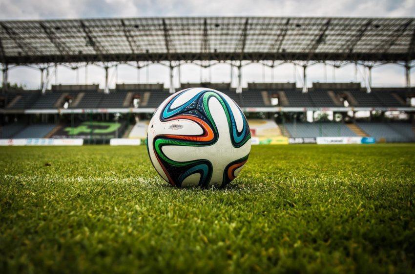Il Covid sgonfia il pallone. Secondo Deloitte, top club europei verso mancate entrate per 2 miliardi