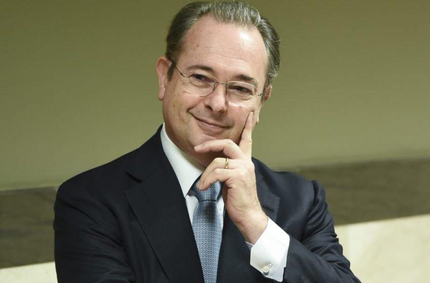 Astaldi, obbligazionisti Usa bocciano concordato, ma salvataggio Salini non rischia