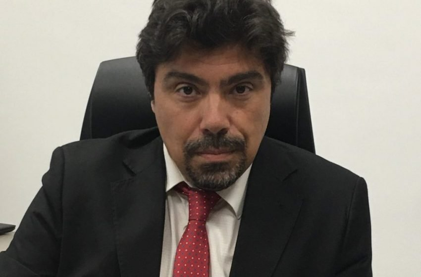 Optima Sim (Bper), Paolo Bortolotti responsabile risk management & operations