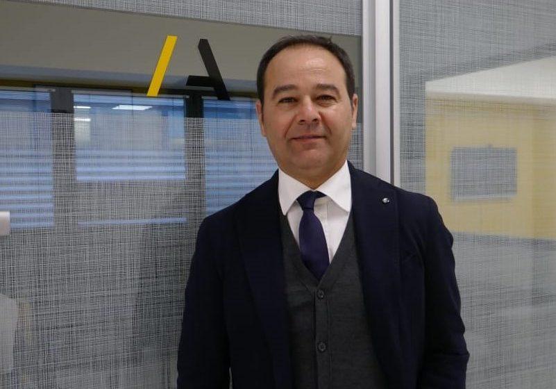 Axactor Italy, Ferro e Lazzari entrano nel team sales&marketing