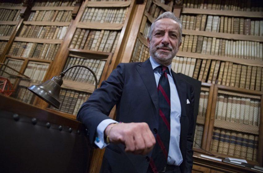 ItaliaFintech, entrano Banca Progetto e Doorway. Nominati quattro vice presidenti