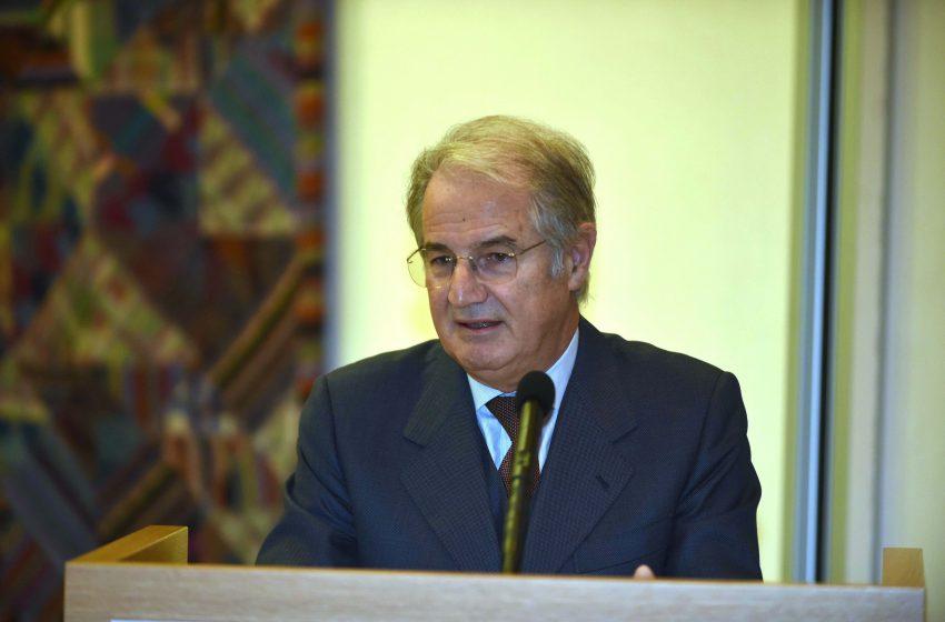 Ubi, Intesa Sanpaolo designa Grandi alla presidenza. Gli altri consiglieri in lista