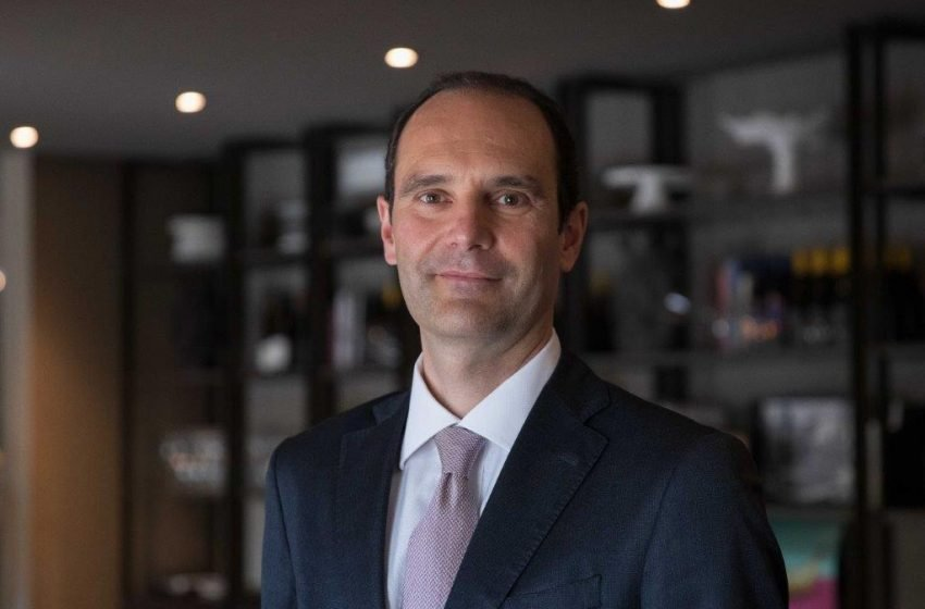 Paolo Massardi nuovo senior client partner di Korn Ferry