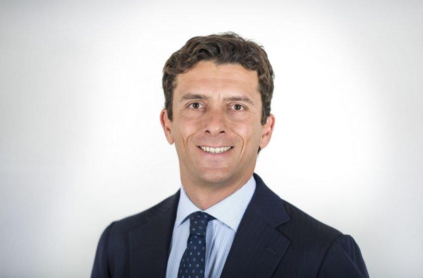 Swiss Merchant con Digital Technologies nel bond sottoscritto da Hedge Invest
