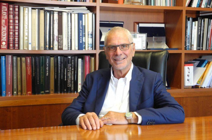 Engineering acquisisce Deus Technology, Kpmg advisor