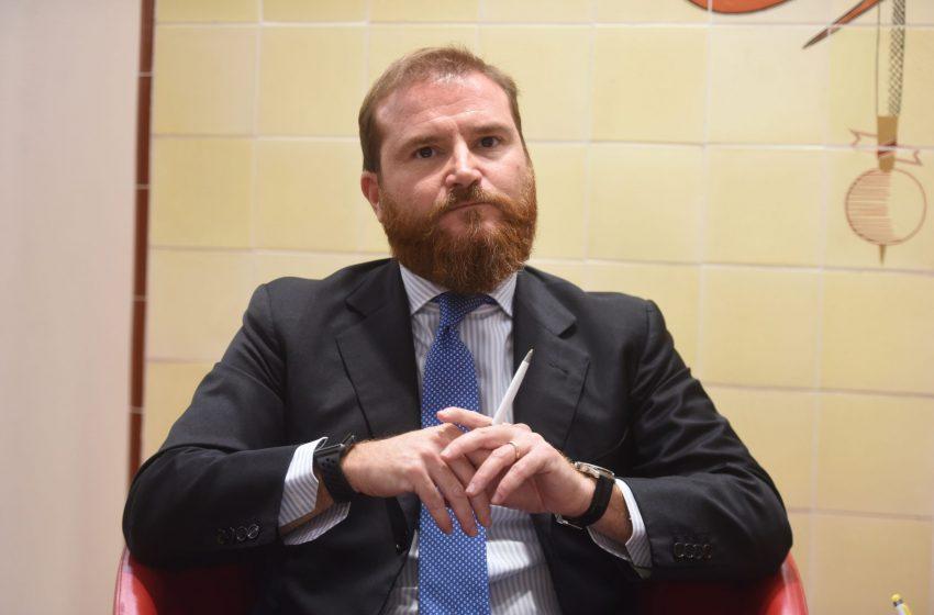 Paolo Romiti rileva il 24% di Prismi con Finsa ed EnVent