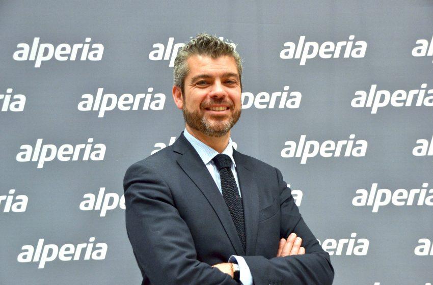 Alperia, nuova emissione obbligazionaria green per 100 mln