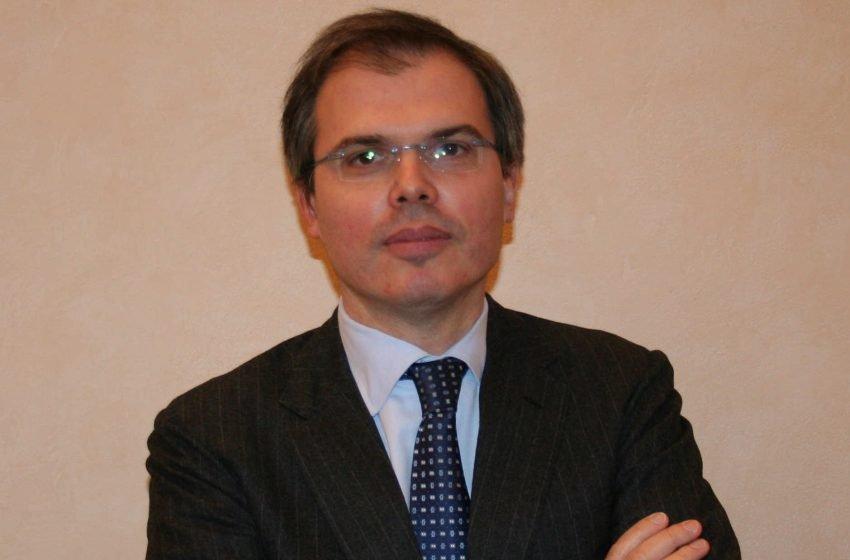 Banca Euromobiliare, Paolo Zavatti vice direttore generale