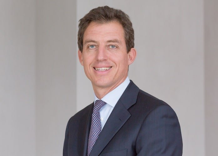 Pictet Asset Management, Paolo Paschetta nuovo Country Head per l'Italia