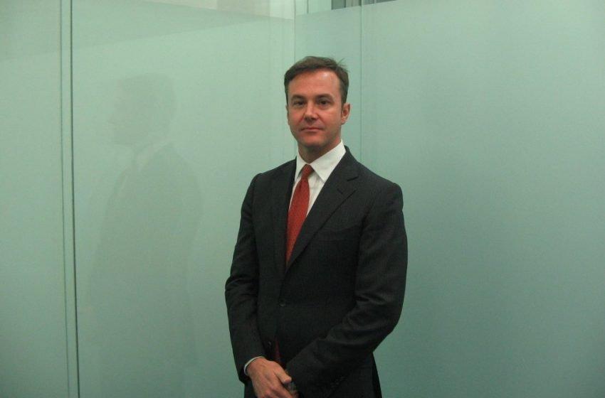 Rainbow in Borsa con Credit Suisse e Unicredit