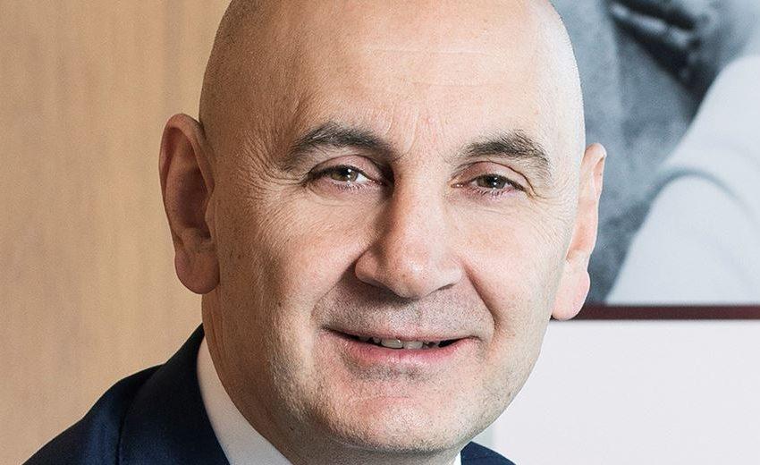 Paolo Rascelli passa da Banca Patrimoni Sella a IWBank (Ubi)