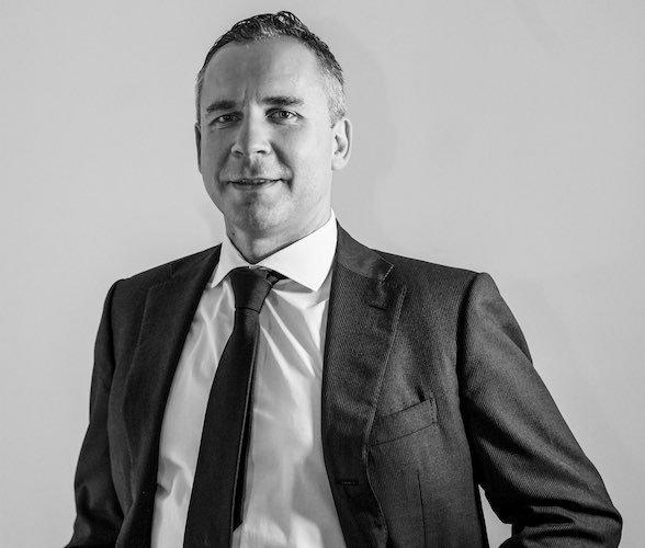 Parazzini alla guida del Sud & Est Europa del Wealth di Deutsche Bank