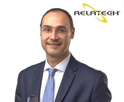 Advance Sim porta Relatech su Aim, capitalizzazione 20 mln